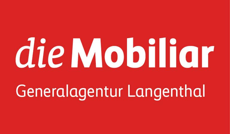 Mobiliar Logo F 2017