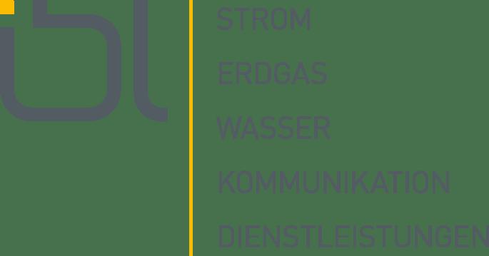 Ibl Logo Kombi 2019