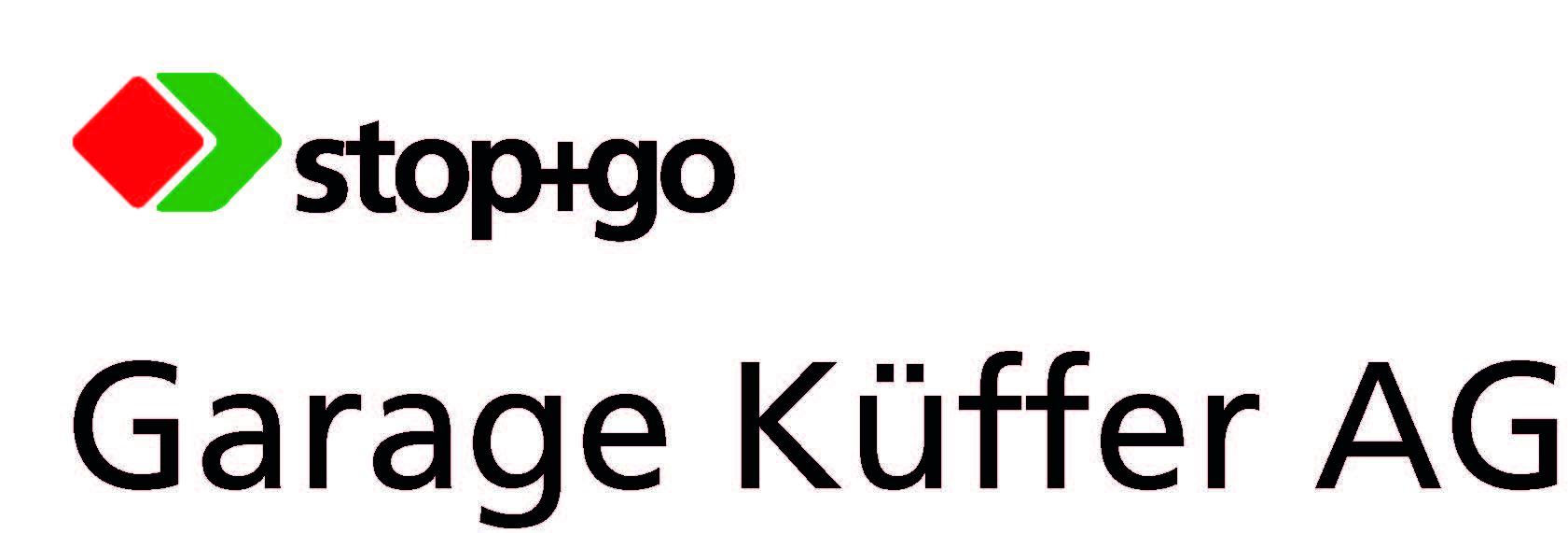 Kueffer Logo 02 2019