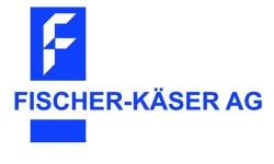 Logo Fischer Kser