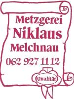 Niklaus Logo F 2008